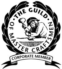 Logo: Guild of Master Craftsmen